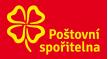 Logo Postovni Sporitelna